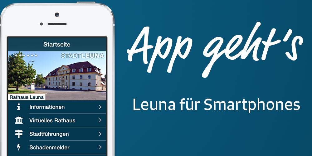 App Tipp
