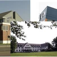Berufsbildende Schulen II des Landkreises Saalekreis (BbS II) Leuna