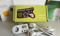 Energiesparpaket1