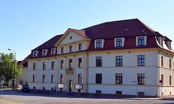 Rathaus   Egbert Schmidt ©Egbert Schmidt