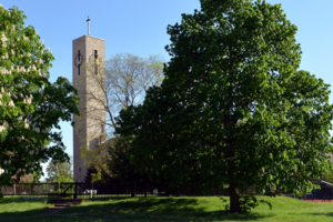Christkönigkirche