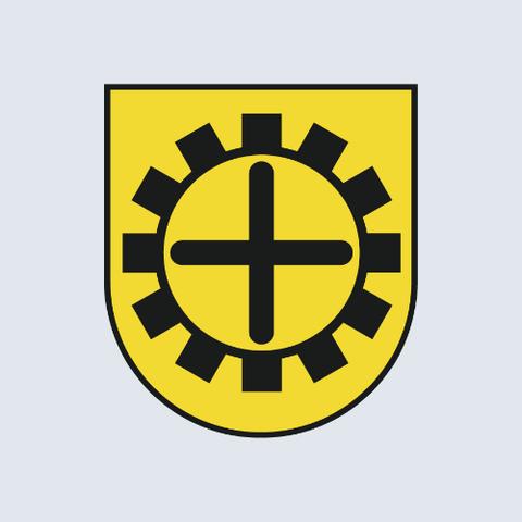 Friedensdorf