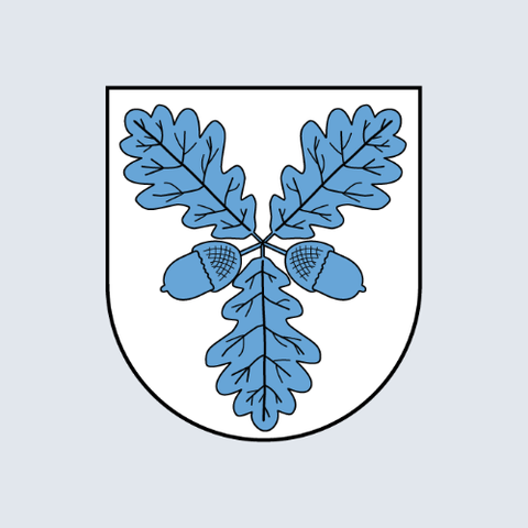 Günthersdorf