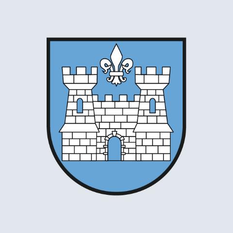 Horburg-Maßlau