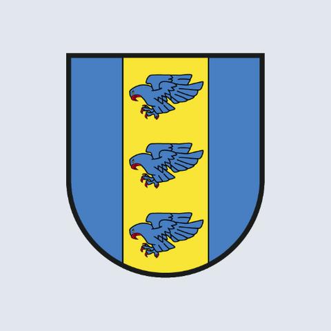 Kötschlitz