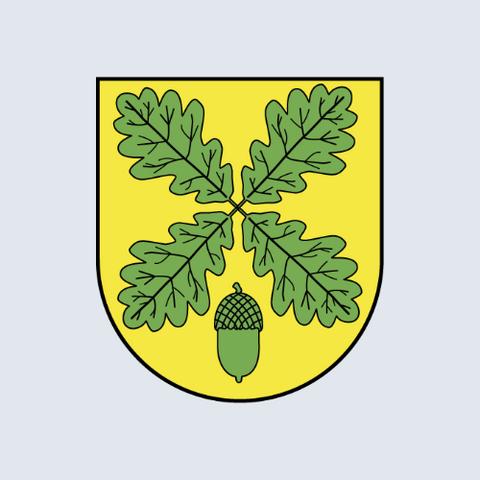 Kreypau