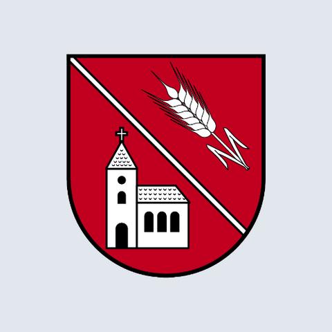 Spergau