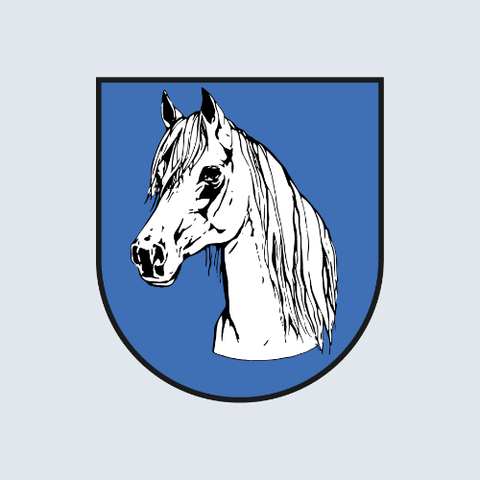 Zöschen