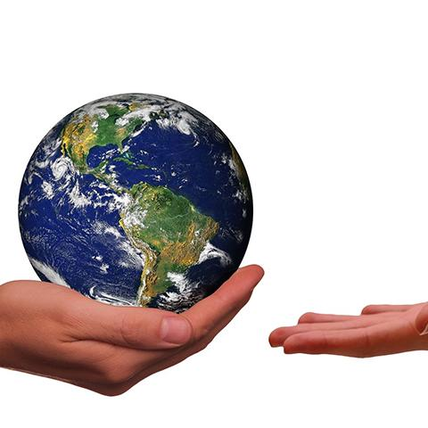 Klimaschutzkonzept