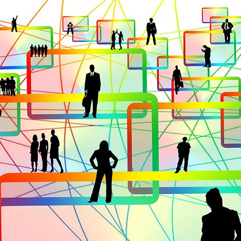 BUS Bürger- und Unternehmensservice