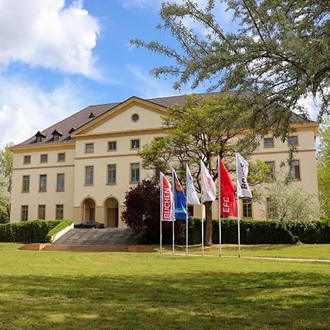 cCe Kulturhaus