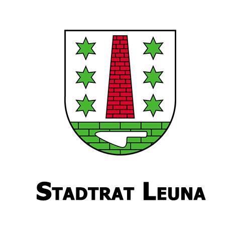 Stadtrat Leuna