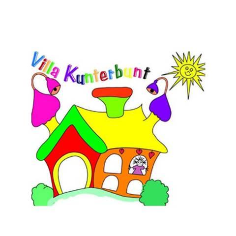 Kindertageseinrichtung Villa Kunterbunt