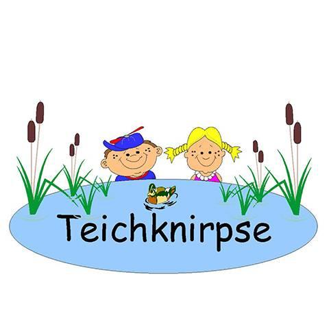 Kindertageseinrichtung Teichknirpse